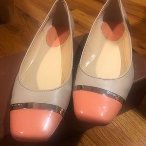 Calvin Klein Flats - Size 7.5